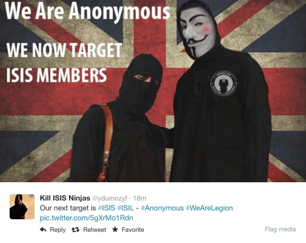 anon-tweet-