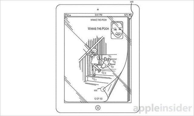 apple-patent-new
