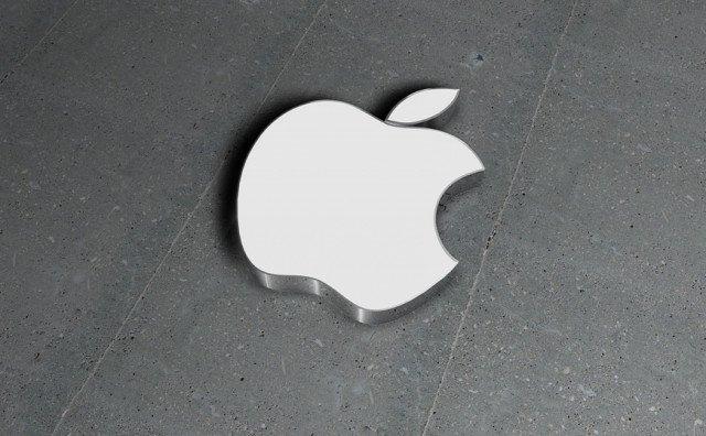 apple-sign- 600