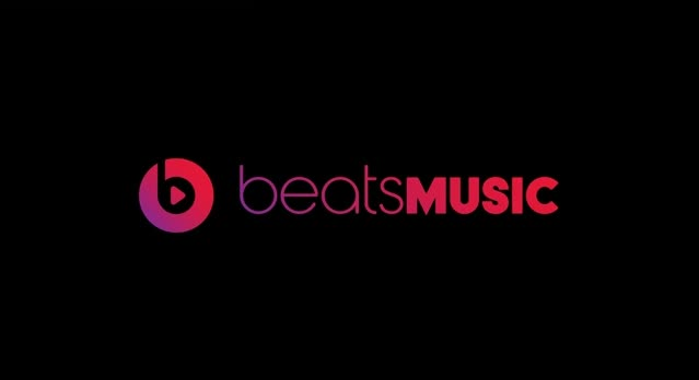 beats-music 600
