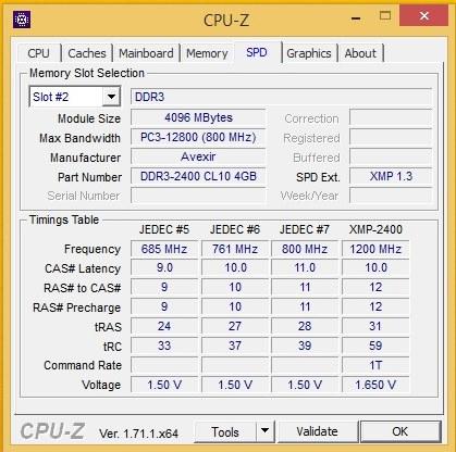 cpuz-4