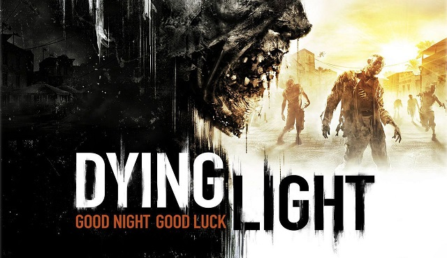 dying-light-logo-high-resolution