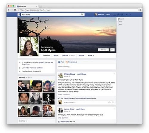 facebook-legacy-contact 600