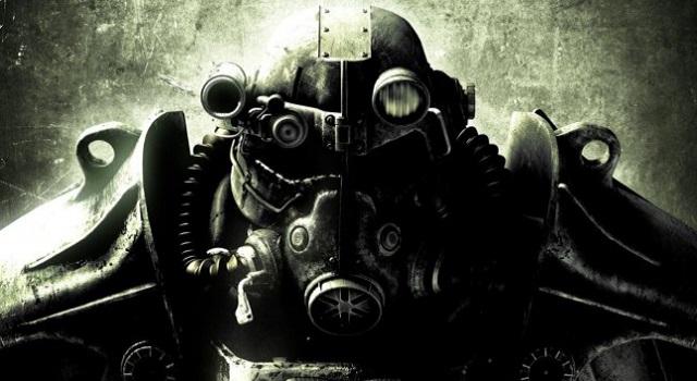 fallout-3-e1423583825672