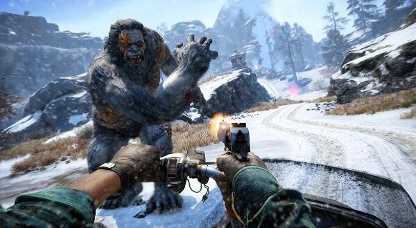 far cry 4 yeti dlc 3 620x330
