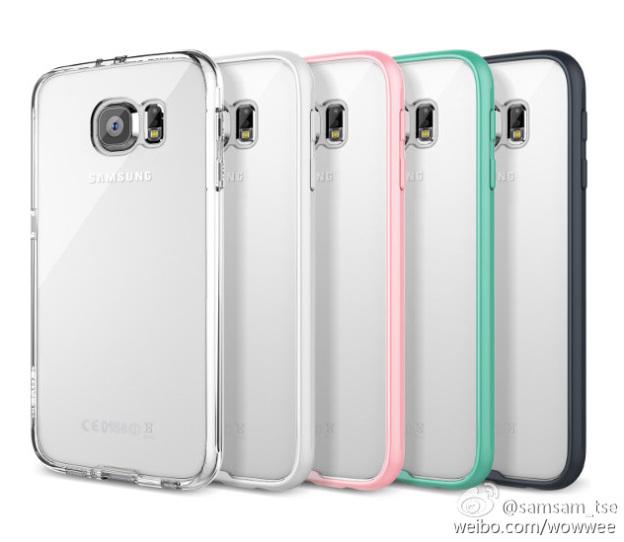 galaxy-s6-cases 01 600