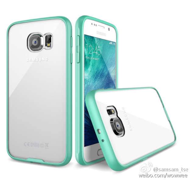 galaxy-s6-cases 02 600