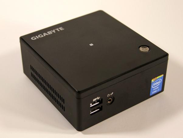 gigabyte-brix (1)