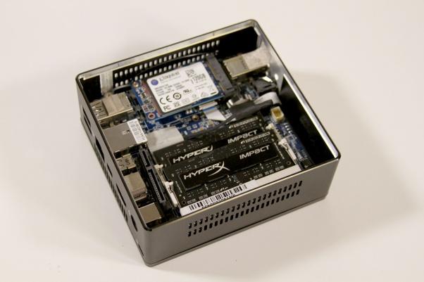 gigabyte-brix (3)