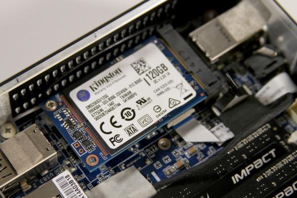 gigabyte-brix (4)