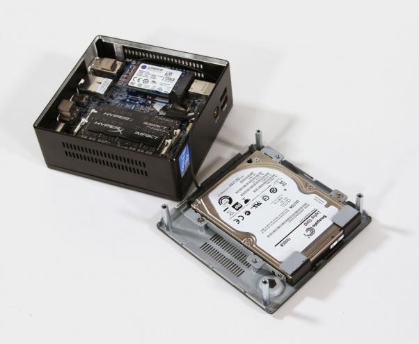 gigabyte-brix (8)