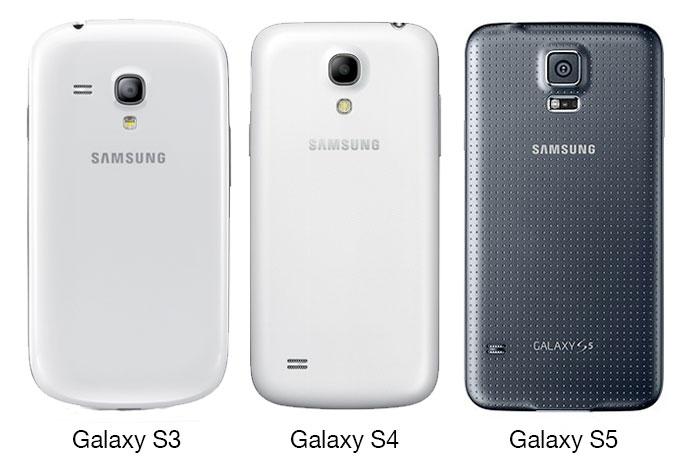 gs5-backs