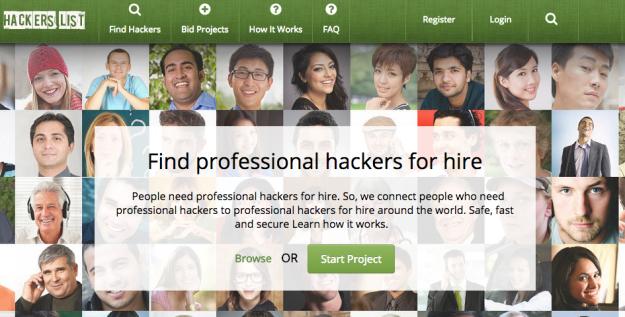 hackers-list-site 600