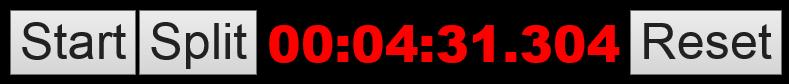 i5 gen5 (11)