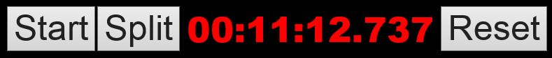 i5 gen5 (12)
