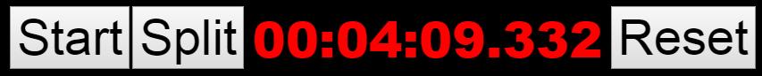 i7 gen5 (21)