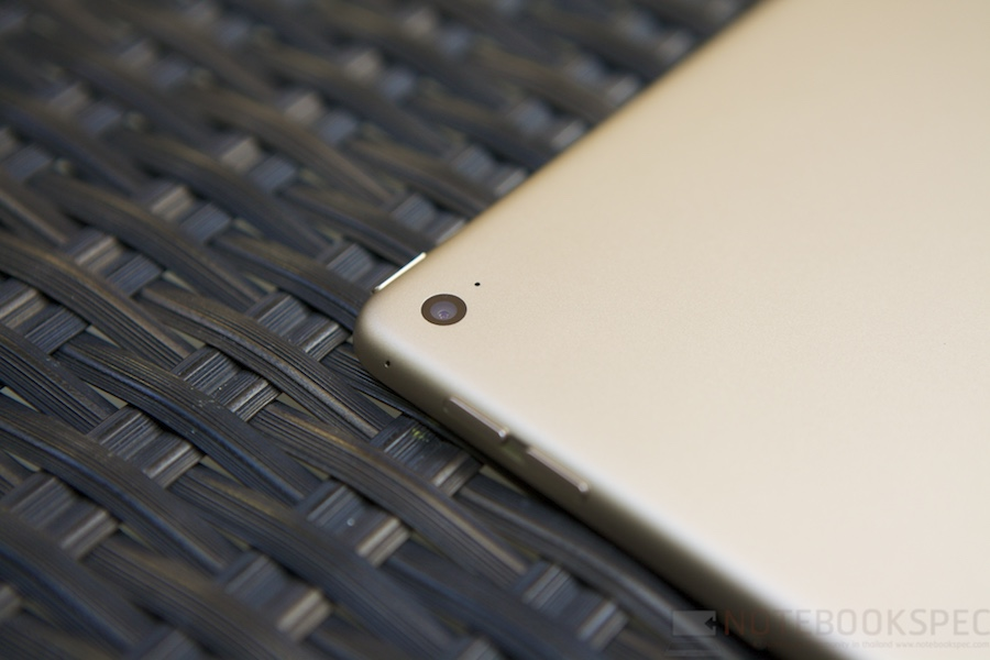 iPad Air 2 Review NBS 021
