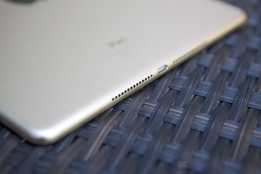 iPad Air 2 Review NBS 026