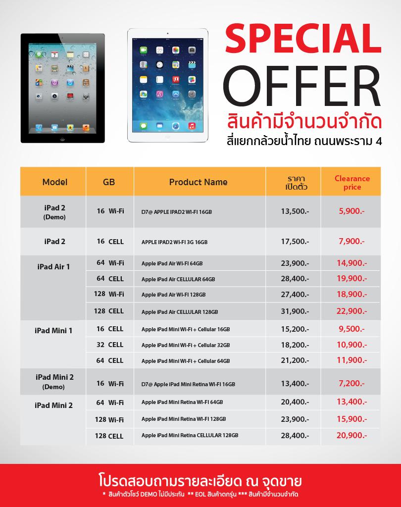iPad_Facebook