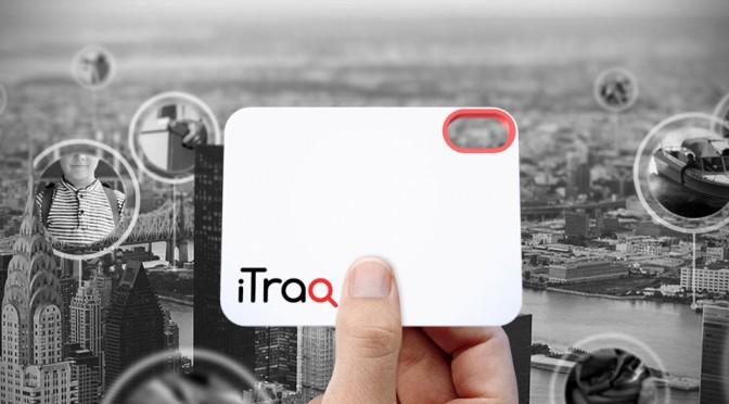 iTraq-Cellular (1)