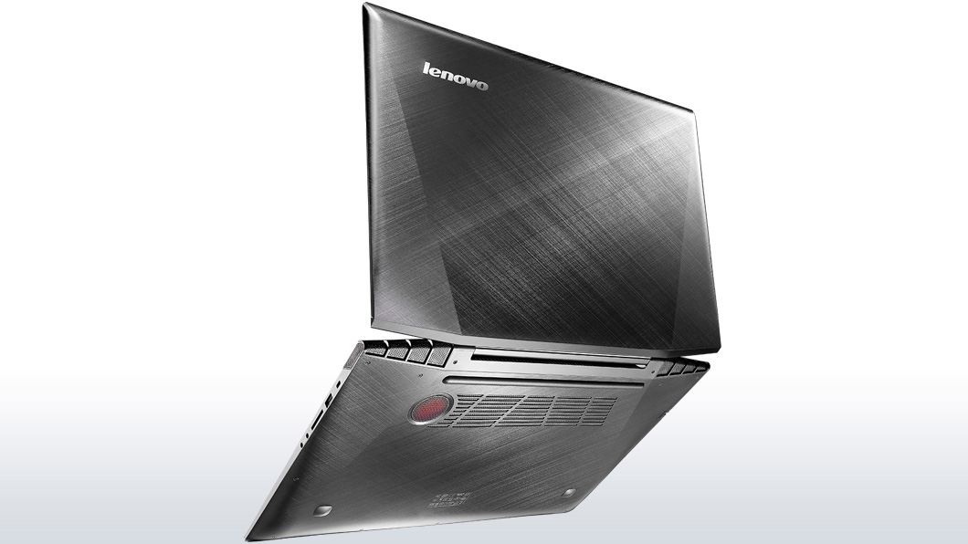 lenovo-y7070-touch-3