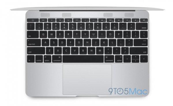 macbook-air-12-render_01-600x368