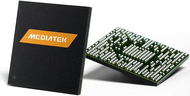 mediatek_MT6753 64-bit octa-core chip 600