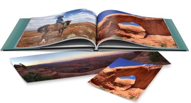 photos-book-640x348
