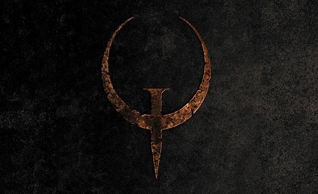 quake_logo