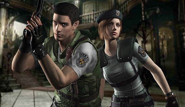 resident-evil-this-remake-of-a-remakes
