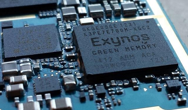samsung exynos-7420 600