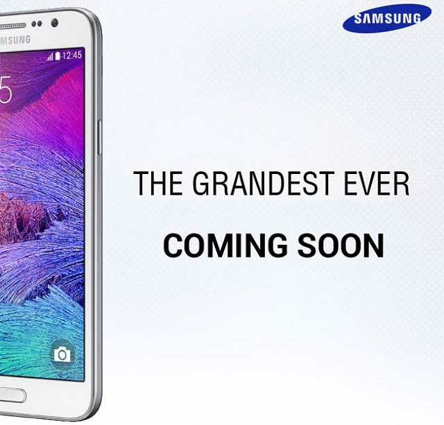 samsung-galaxy-grand-3-snapdeal 600