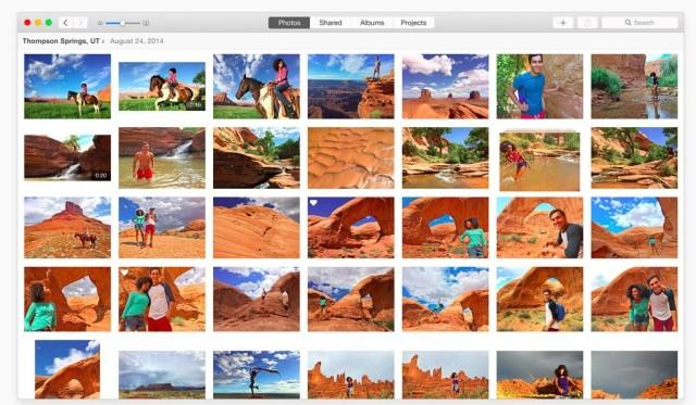 screen-Photos-app-640x373