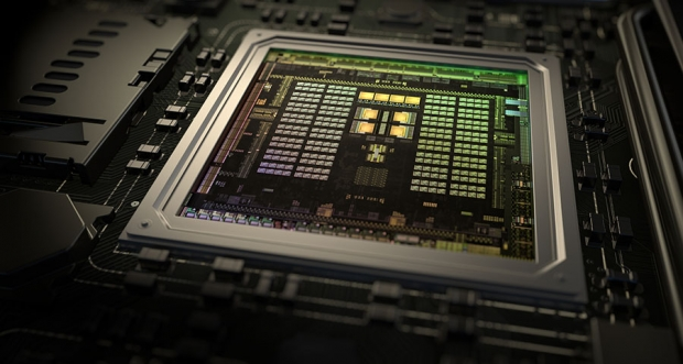 tegra x1 on shield 600
