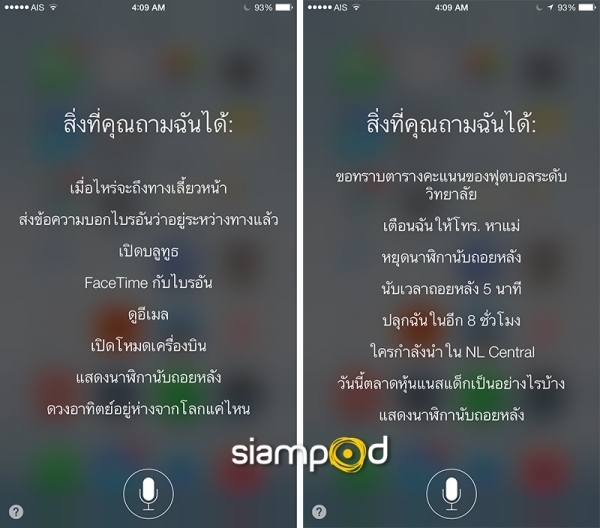 thai-siri_02-600x528