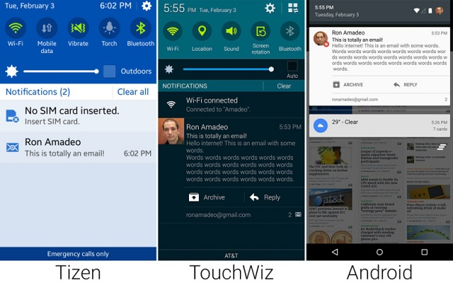 tizen-vs-touchwiz-android-vs-google-android-3 04 600