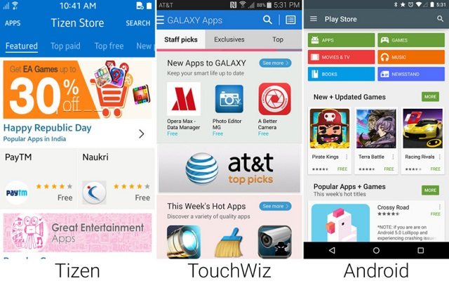 tizen-vs-touchwiz-android-vs-google-android-4 03 600