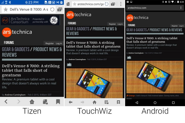 tizen-vs-touchwiz-android-vs-google-android-5 02 600