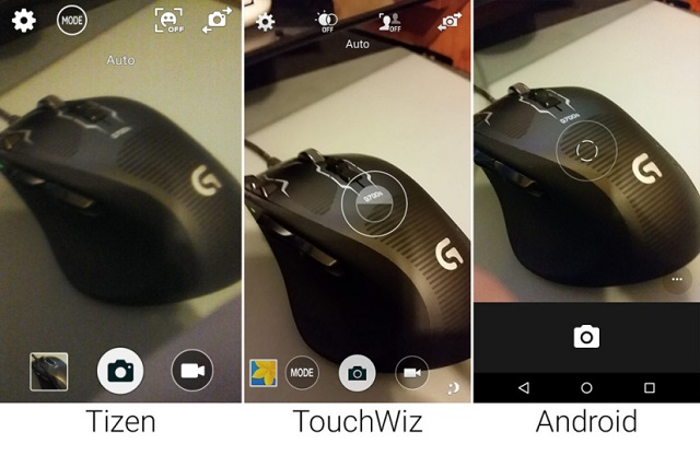 tizen-vs-touchwiz-android-vs-google-android-6 01 600