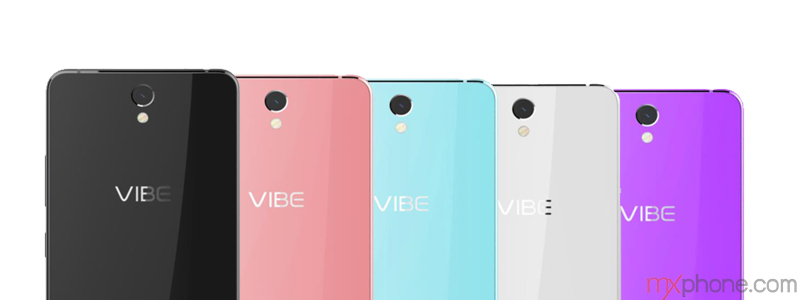 vibe-s1-color