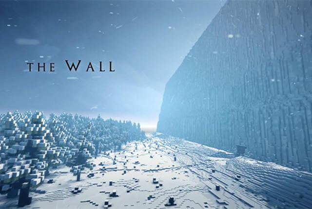 wall-hero