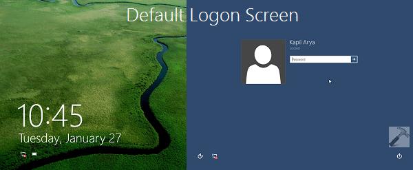 windows10-logon-enable (1)