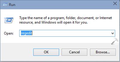 windows10-logon-enable (3)