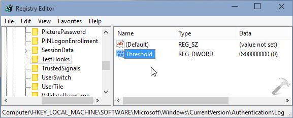 windows10-logon-enable (4)
