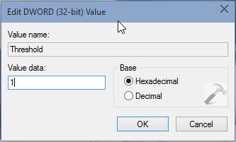 windows10-logon-enable (5)