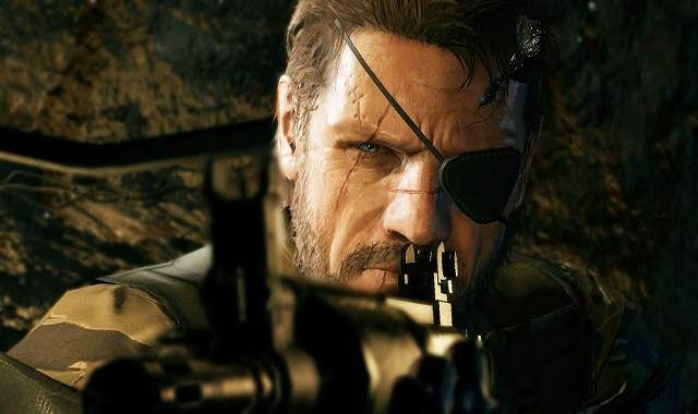 01184426770611-metal-gear-solid-v-the-phantom-pain-how-will-blood-affect-gameplay