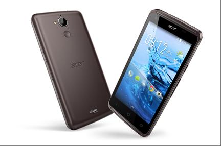 25-03-2015_Acer Z410