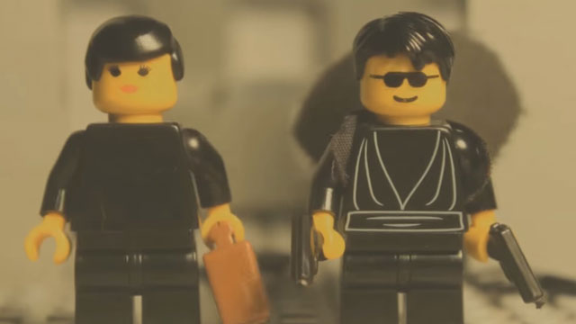 640_Lego_matrix