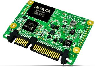 ADATA IHSS312 SSD 01 600