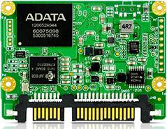 ADATA IHSS312 SSD 02 600